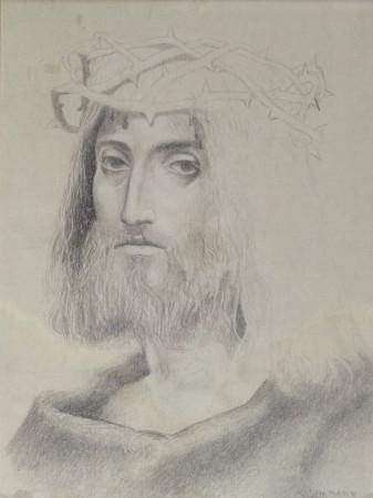 Fryderyk KLEINMANN