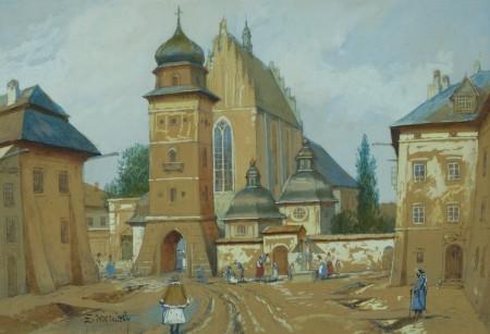 Zygmunt WIERCIAK
