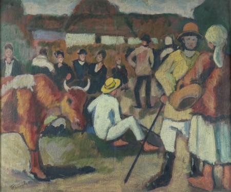 Fryderyk PAUTSCH