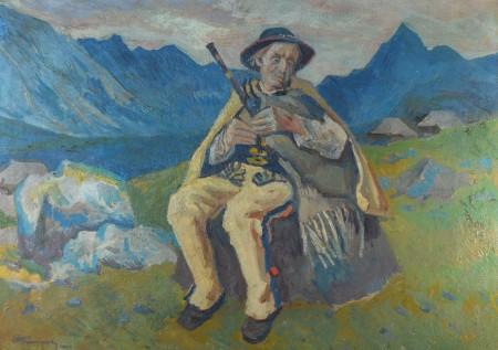 Stanisław KAMOCKI