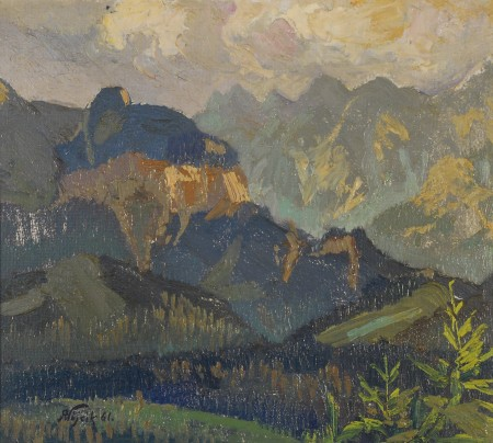Franciszek WÓJCIK