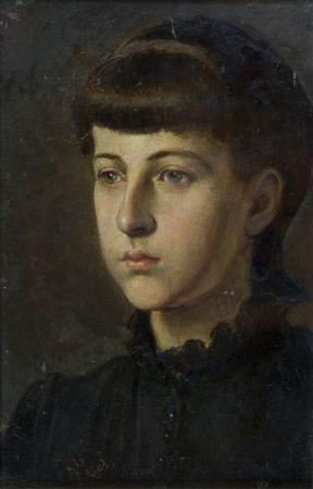 Władysław ŁUSZCZKIEWICZ