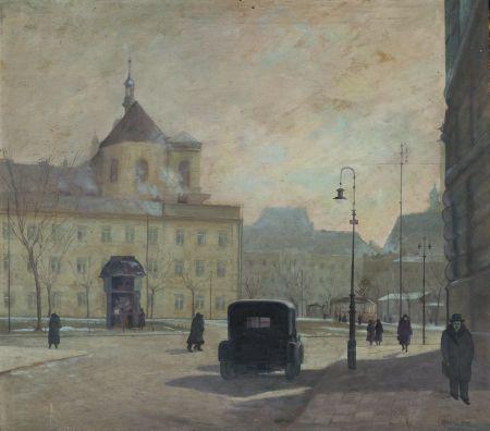 Eugenia KORBEL