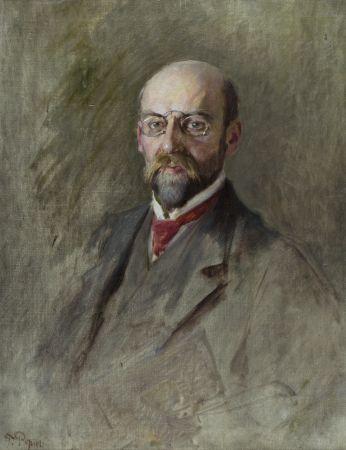 Tadeusz POPIEL