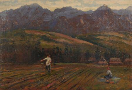 Józef CHLEBUS