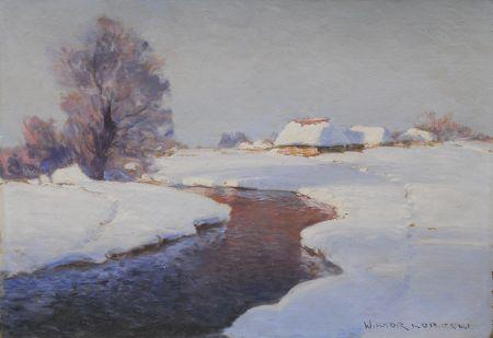 Wiktor KORECKI
