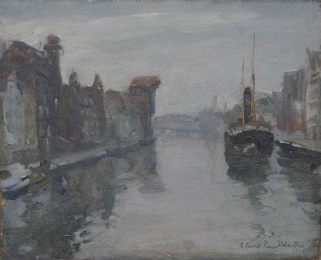 Claude René MARTIN