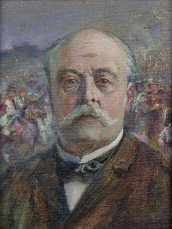 Franciszek ZAJCHOWSKI
