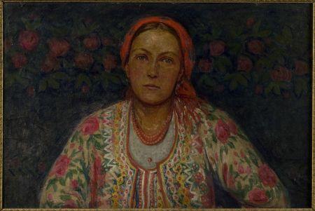 Józef KRASNOWOLSKI