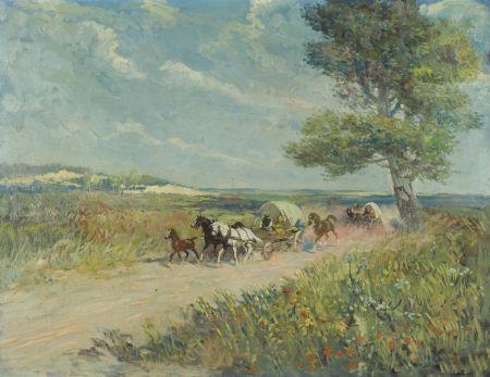 Jerzy POTRZEBOWSKI