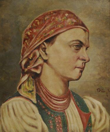 Mieczysław POBISZ