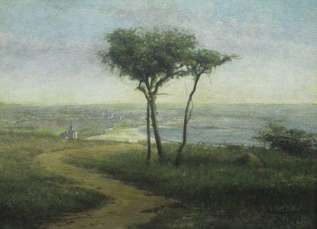 Antoni SZYBALSKI