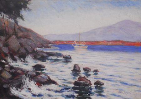 Leon KOWALSKI