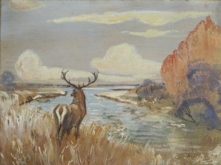 Henryk WEYSSENHOFF