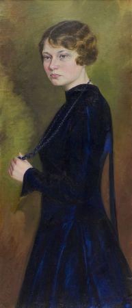 Felicja WIERZBICKA