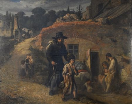 Aleksander KOTSIS