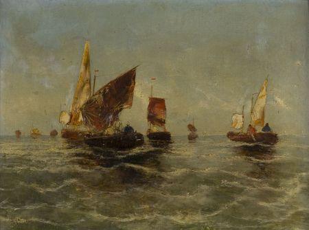 Aleksander Benjamin CLAYTON