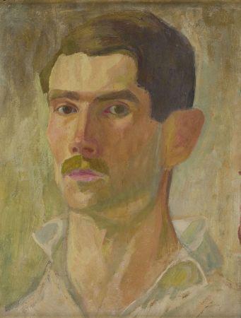 Marcin SAMLICKI