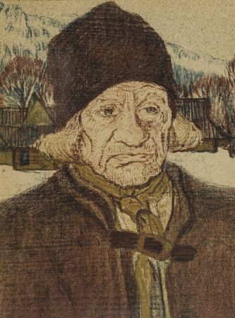 Władysław JAROCKI