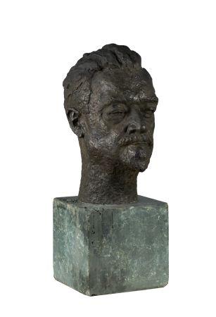 Henryk KUNA