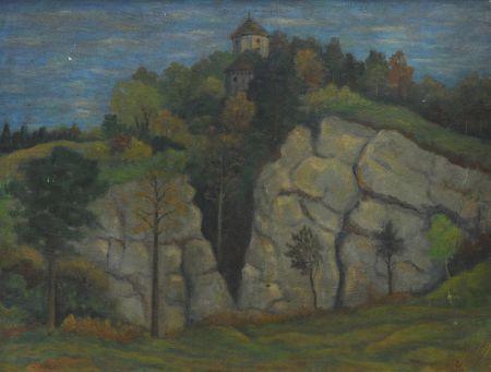 Konrad WINKLER