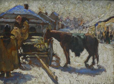 Jan Kazimierz OLPIŃSKI