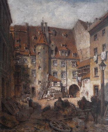 Adelbert WOELFL