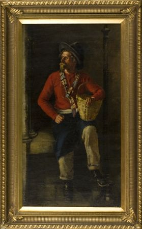 Antoni KOZAKIEWICZ