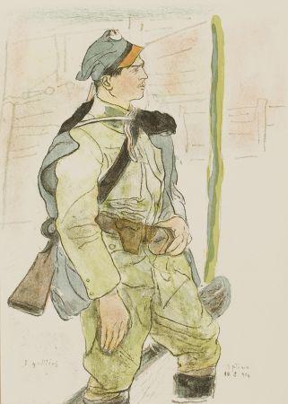 Leopold GOTTLIEB