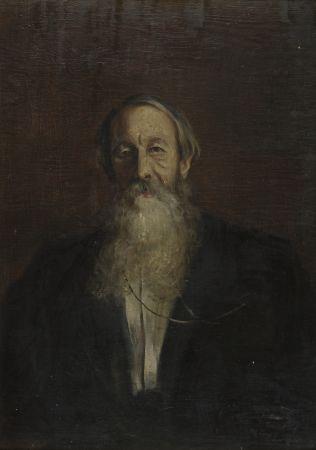 W. MIECZNIKOW