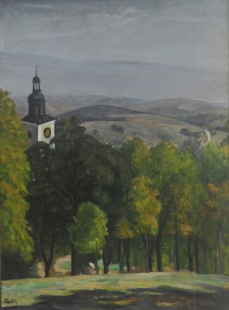 Irena WEISS-ANERI