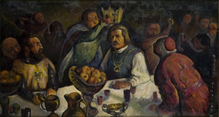 Adam HANNYTKIEWICZ