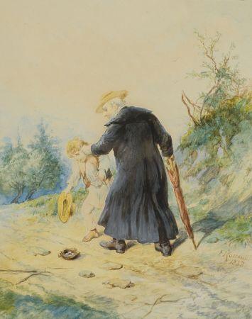 Franciszek KOSTRZEWSKI