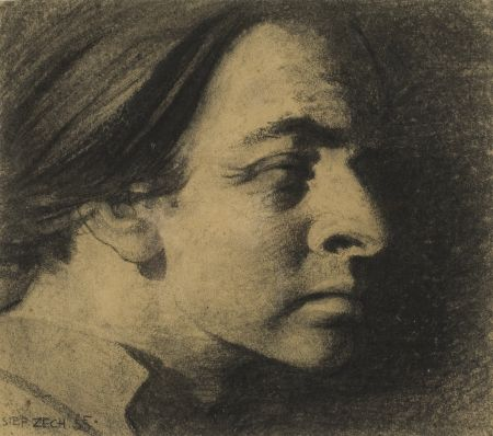 Stefan ŻECHOWSKI