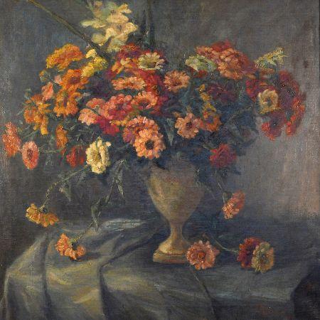 Johanna PISTORIUS
