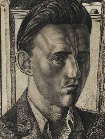 Jan KACZMARKIEWICZ