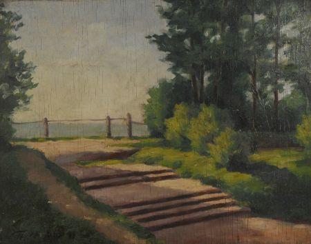 Engelbert HILBICH