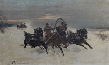 Czesław WASILEWSKI
