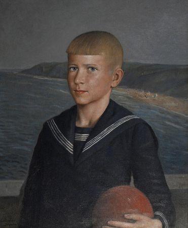 Bolesław NAWROCKI