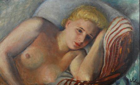 Wojciech WEISS