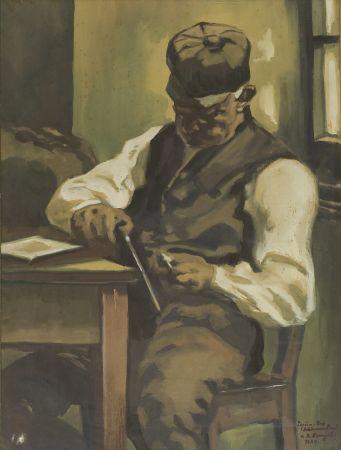 J. ZAMOYSKI