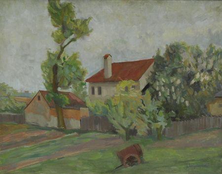 Jan Piotr HRYNKOWSKI