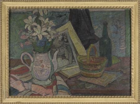 Zygmunt RADNICKI