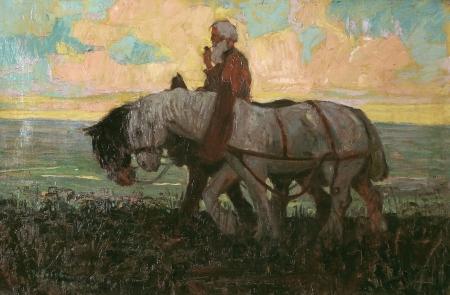 Rudolf PRIEBE