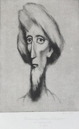Aleksander RAK
