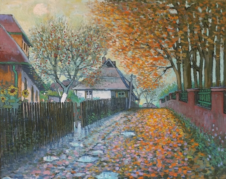Ewald GAWLIK