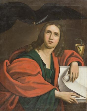 Artysta  NIEZNANY