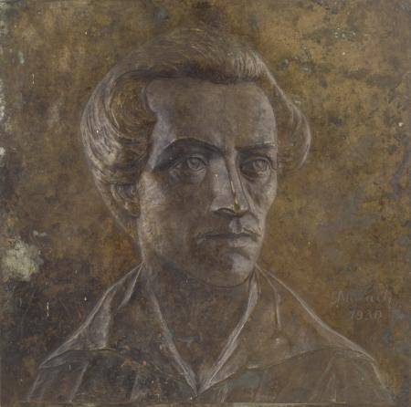 Józef MALACH