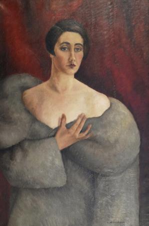 Irena WACHTEL-GINTELOWA