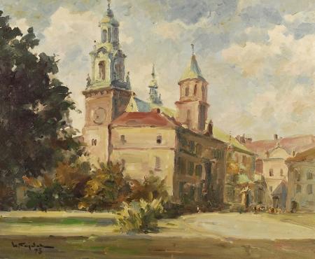 Henryk SAJDAK